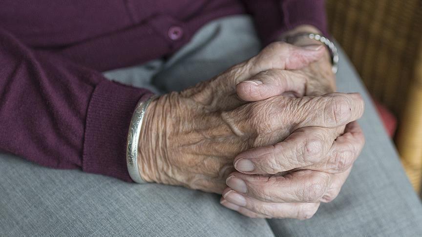Në Japoni jetojnë mbi 80.000 persona të moshës mbi 100-vjeçare