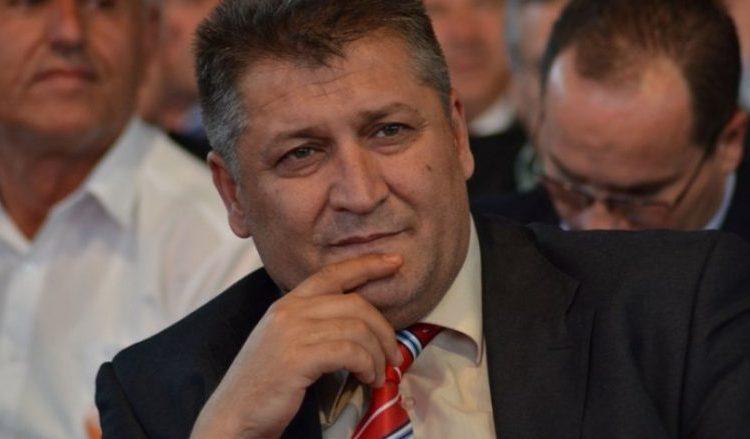 Pak pasi emërohet Koordinator për Siguri Kibernetike, hakerët ia thyejnë llogarinë e Facebook, Zafir Berishës