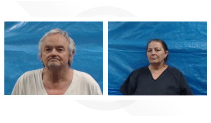 E tmerrshme: Fëmijët e birësuar i mbajtën për vite në bodrum, arrestohet çifti