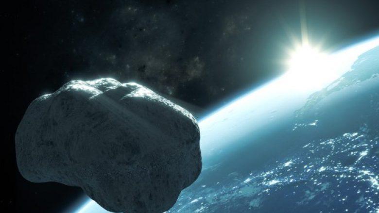Ky është asteroidi 'Apophis' që po shpejton drejt Tokës