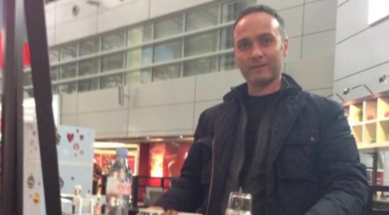 Kush është Bajram Rexha – drejtori i ri i Doganës, pozitë për të cilën kishte dështuar më 2017