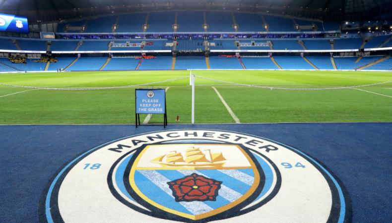 Ndëron jetë në moshën 18 vjeçare ish-lojtari i Manchester Cityt