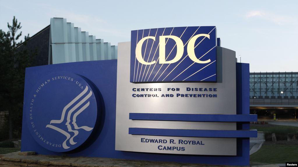 Qendra për Kontrollin e Sëmundjeve: Koronavirusi mund të përhapet nga ajri