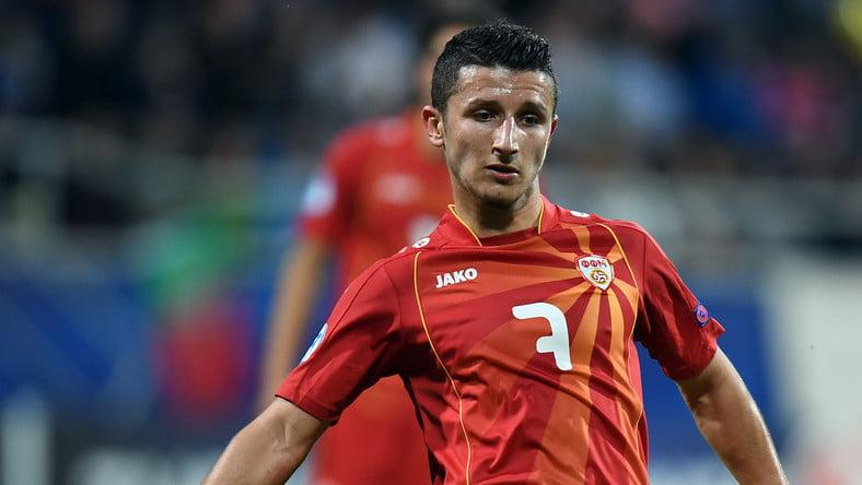 Bardhi flet për fitoren ndaj Kosovës: Jam shqiptar por jap maksimumin për Maqedoninë