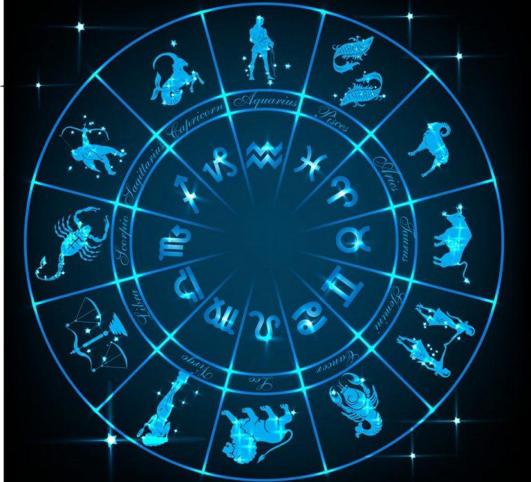 Horoskopi për ditën e sotme, 27 tetor 2020