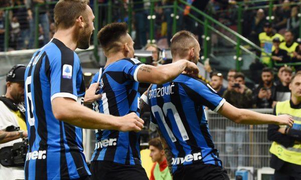 Ylli i Interit e mposht koronavirusin, i gatshëm për ndeshjen kundër Monchengladbach