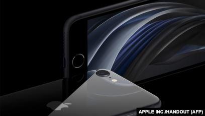 """Italia gjobit kompaninë Apple rreth pretendimeve """"mashtruese"""" për telefonat e saj"""