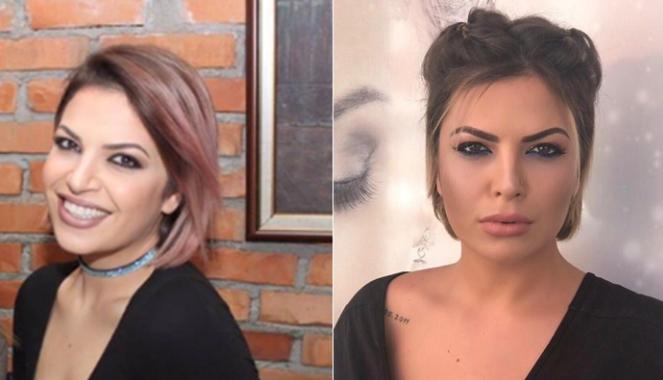 U raportua për mbidozë, familjarët tregojnë shkakun e vdekjes së grimeres kosovare