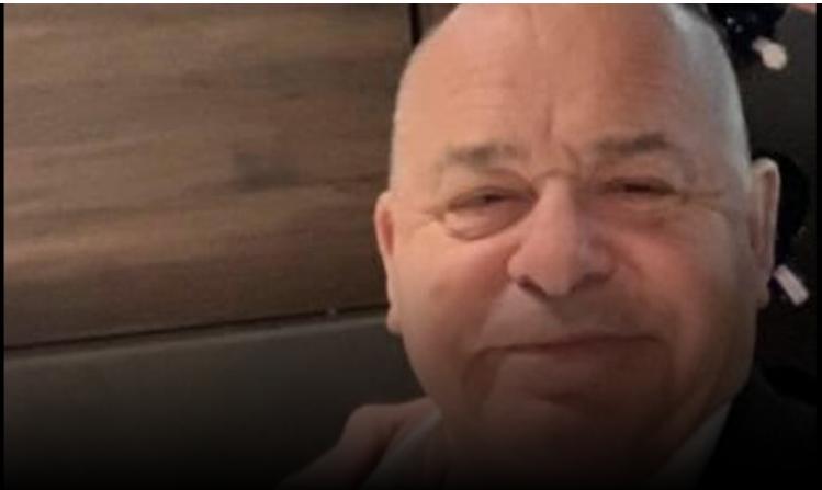 Mjeku i njohur kosovar vdes nga koronavirusi