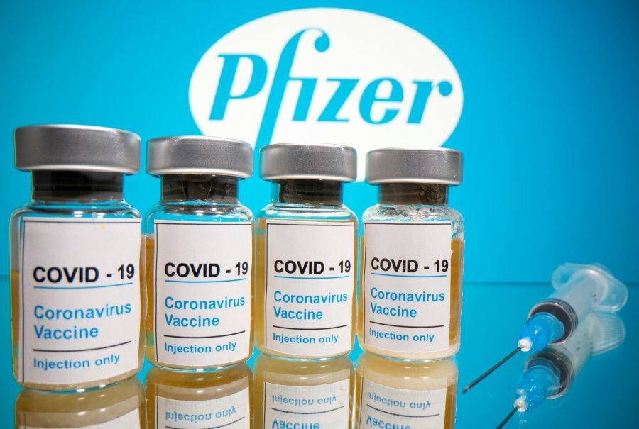 U zbulua, por kur do të autorizohet për përdorime vaksina kundër Covid-19?