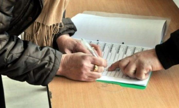 Partitë mbajnë sekret listën e kandidatëve për deputetë