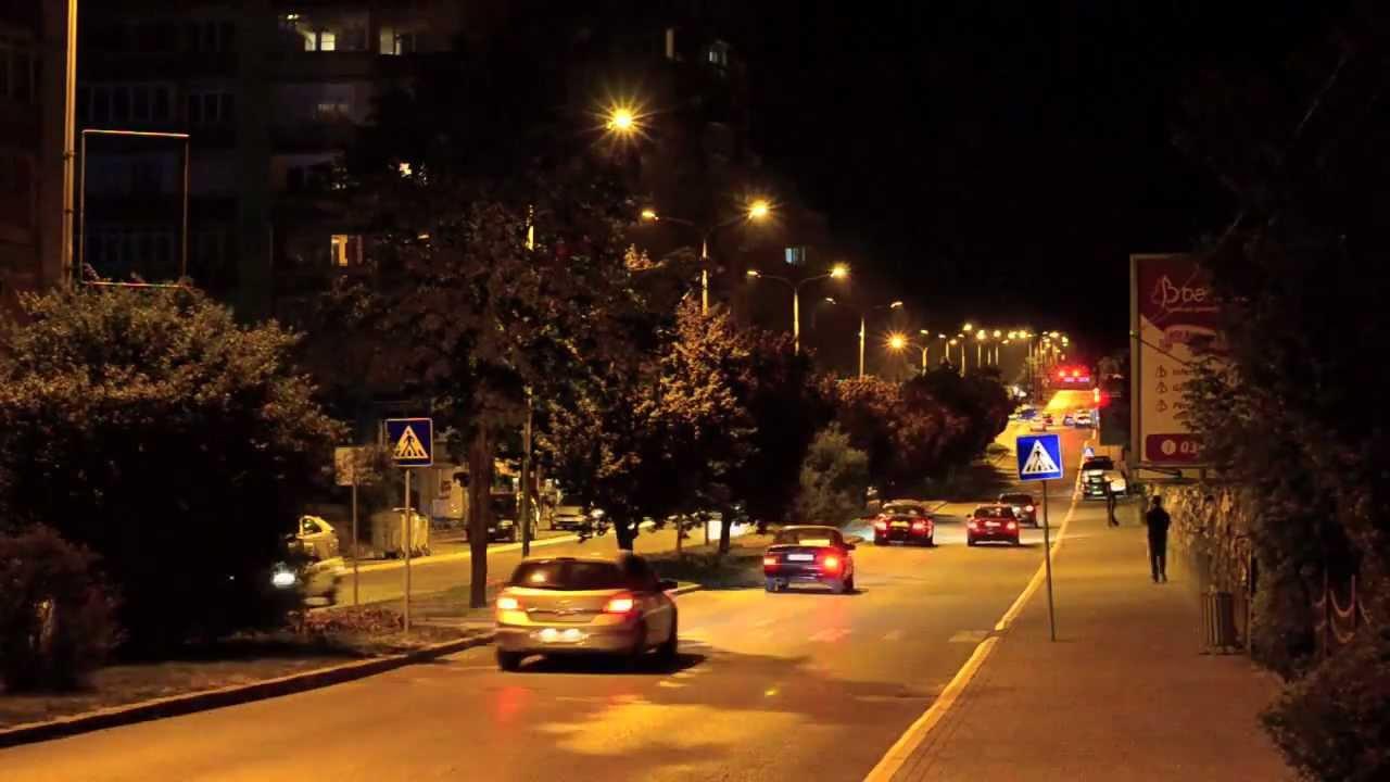 Dy lagje të Prishtinës mbesin pa rrymë, Ahmeti tregon se kur pritet të sanohen prishjet