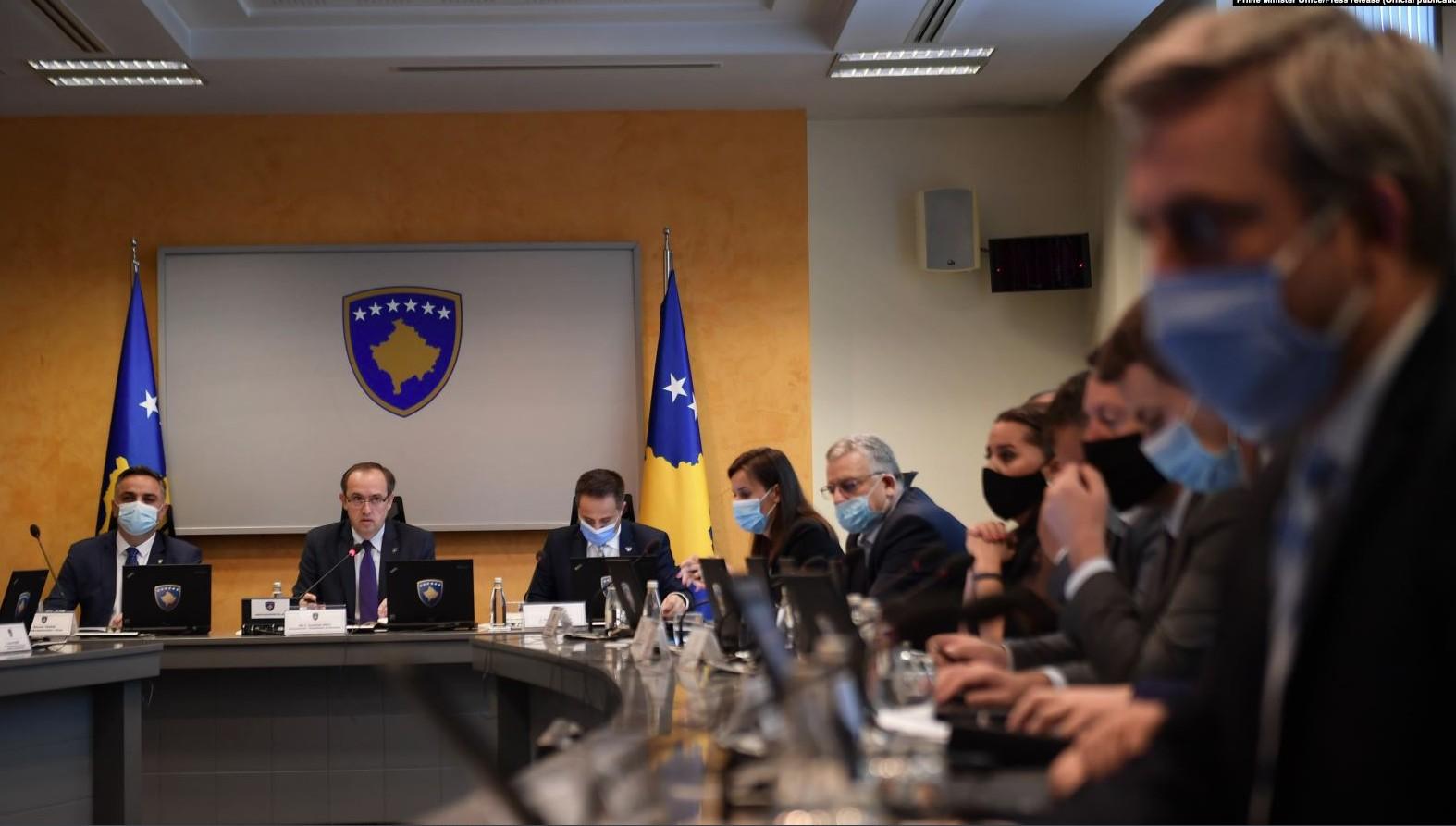 Zgjedhjet në Podujevë mesazh për pushtetin qendror