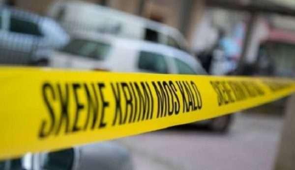 Incident i armatosur në Malishevë, dy persona dërgohen për trajtim në QKUK