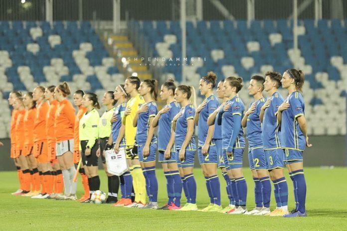 Vashat dardane gati për të marrë rezultat pozitiv ndaj Rusisë