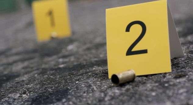 Flet vëllai i 26-vjeçarit që u vra në Klinë: Tradhtisht e ka thirrë me ia bë për hair çikën, por e ka mbytur