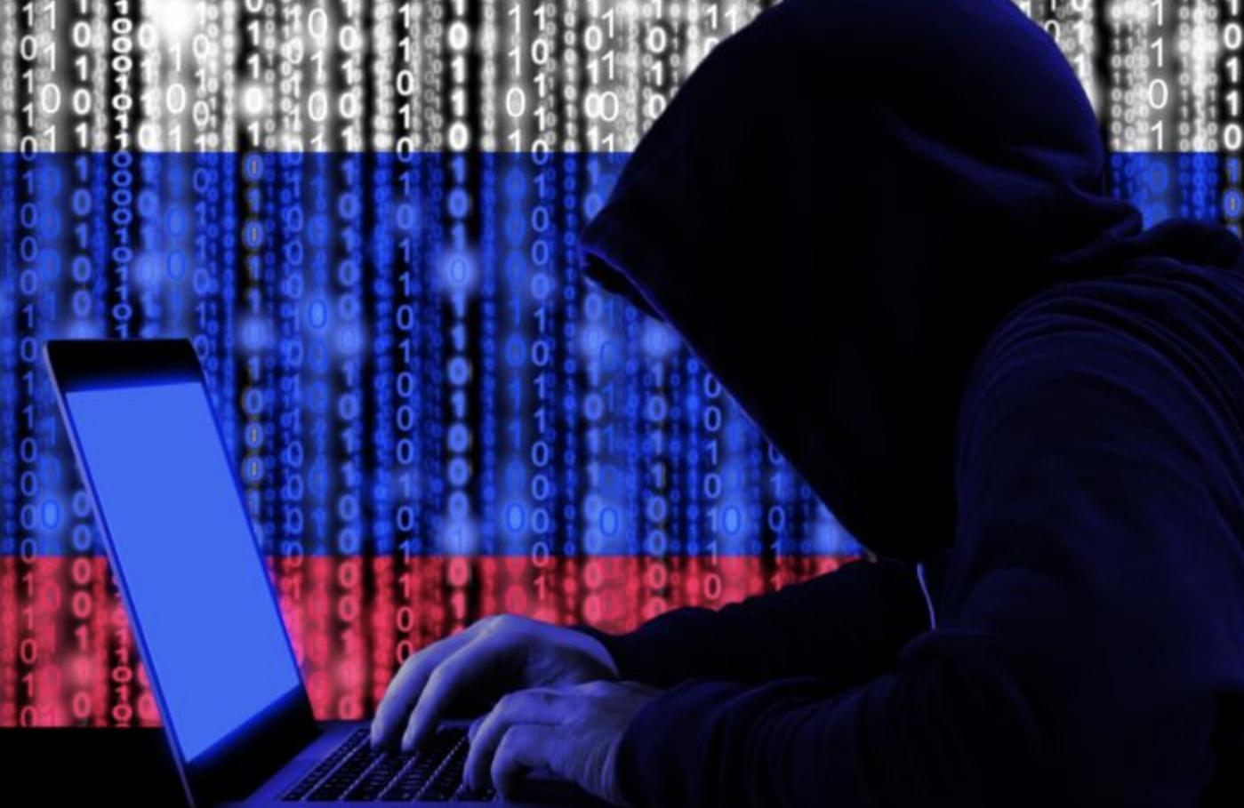 Rusia ka hakeruar sistemet kompjuterike, por edhe mendjet e amerikanëve