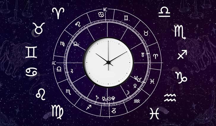 Horoskopi për ditën e sotme, 26 shkurt 2021