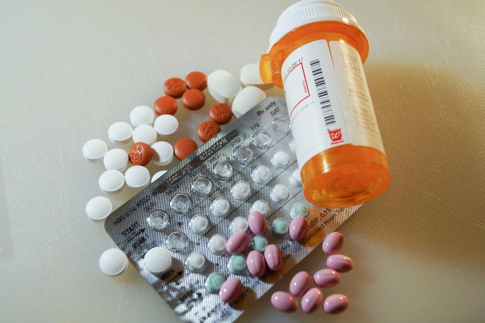 Cili është ilaçi anti-depresiv që mund të luftojë koronavirusin?