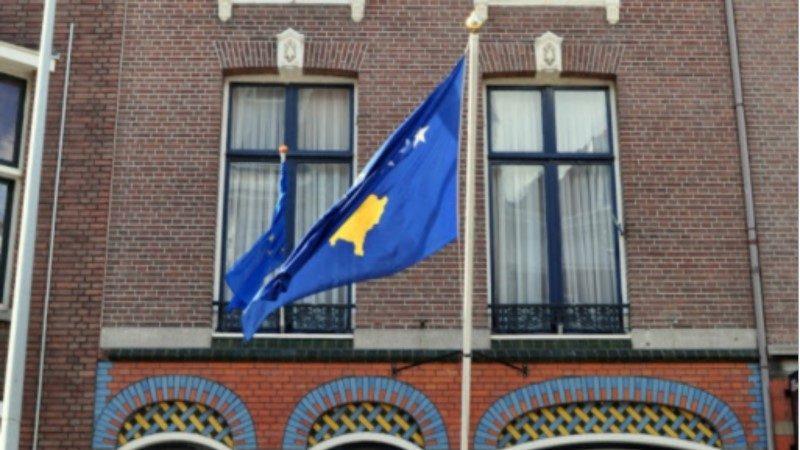Ambasada e Kosovës ka një njoftim për ata që udhëtojnë drejt Italisë