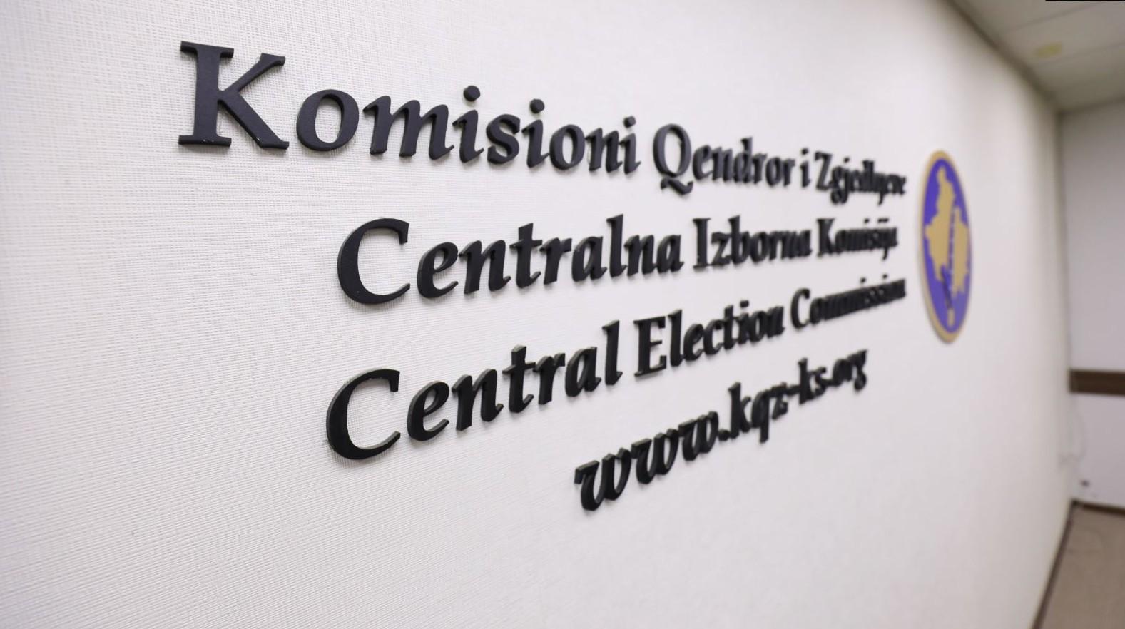 Hapet afati i aplikimit për certifikim të subjekteve politike për zgjedhjet lokale