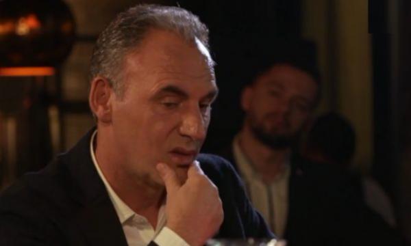 Fatmir Limaj: Nuk e di pse nuk ndodhi koalicioni me PDK'në