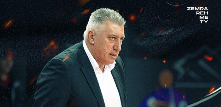 Zyrtare: Jordanco Bavitkov – trajneri i ri i Pejës