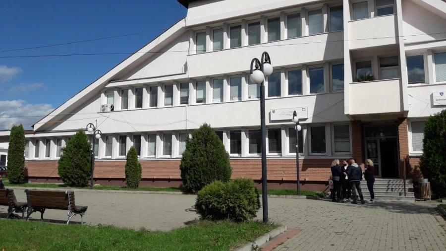 QKMF-ja në Podujevë nis ofrimin e shërbimeve në shtëpi