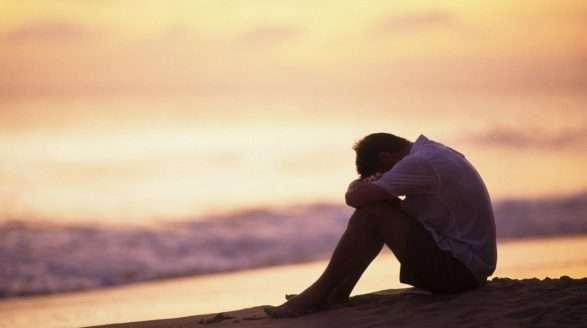 Bllokimet çojnë në mendime depresive