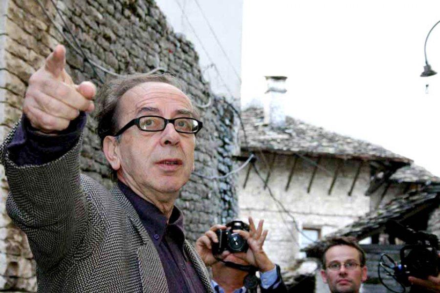 85-vjetori i lindjes së Kadaresë, shkrimtarit shqiptar në letërsinë botërore