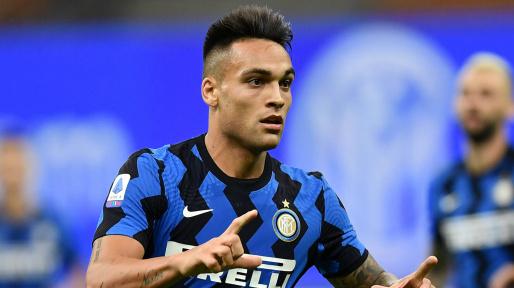 Martinezit do t'i vazhdohet kontrata në Inter