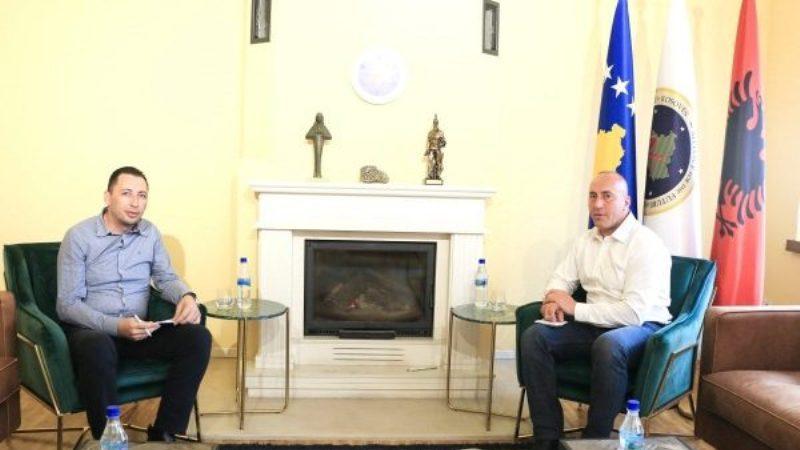 Jep dorëheqje kryetari i AAK'së në Gjilan: Nuk ka funksionu shtabi, të rinjtë janë keq menaxhu