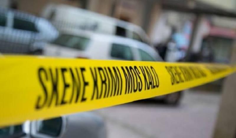 Televizioni zviceran raporton për serinë e vrasjeve mes dy familjeve në Pejë