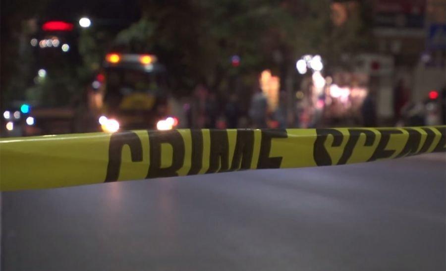 Plagoset një person në Prishtinë, Policia jep detaje për rastin