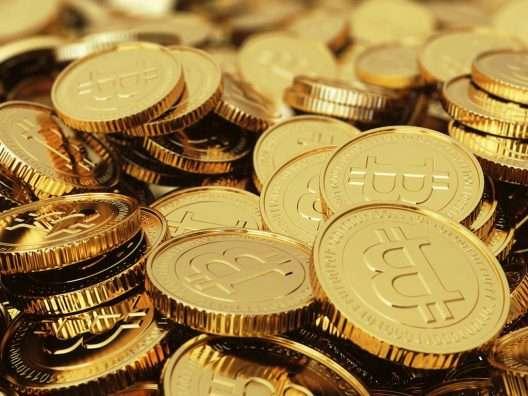 Pas Bitcoin, një tjetër monedhë dixhitale shënon rritje historike të vlerës