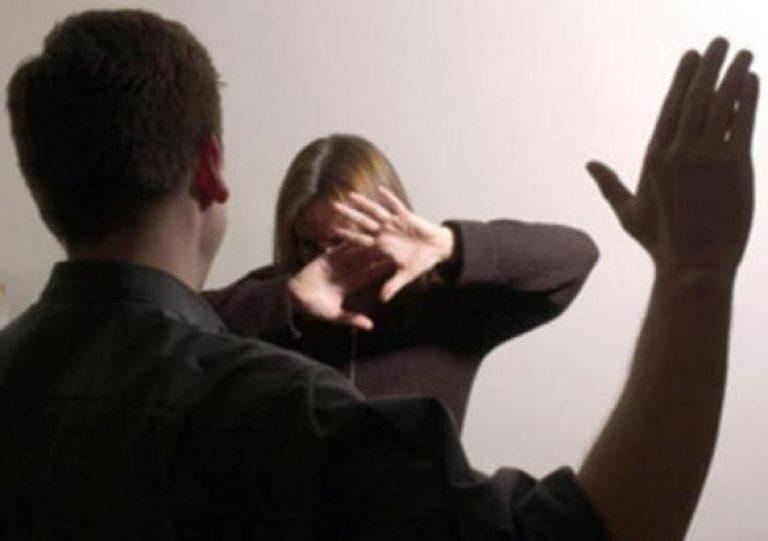 Burri dhe kunata e rrahin gruan nga Istogu