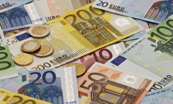 Raporti i ri i Bankës Botërore: Ekonomia e Kosovës pritet të rritet 4%, me vendosjen nën kontroll të COVID-19