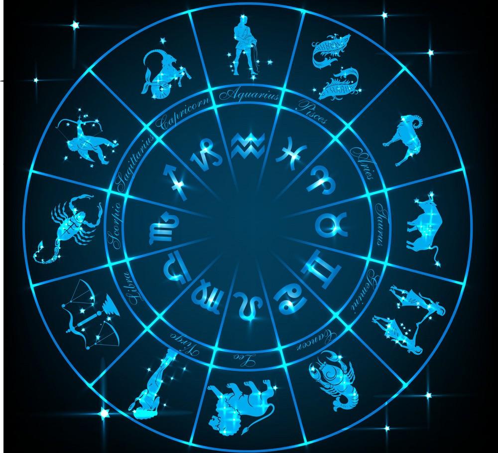 Horoskopi për ditën e sotme, 23 shkurt 2021
