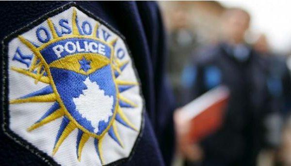 Rrëmbeu një femër në Istog, policia arreston të dyshuarin