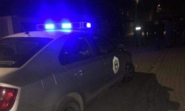 Therje me thikë në Prishtinë, një person dërgohet në QKUK