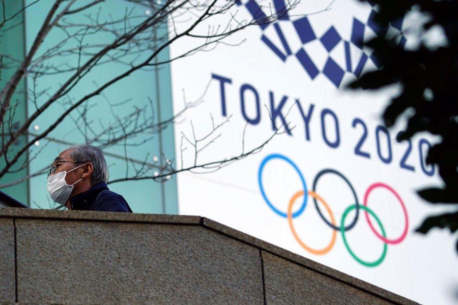 Tifozët e huaj nuk do të pranohen në Lojërat Olimpike
