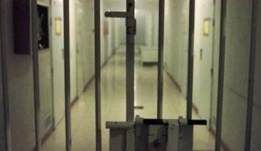E rrahu për vdekje një 50 vjeçar në fshatin Bibaj, kërkohet paraburgim ndaj të dyshuarit