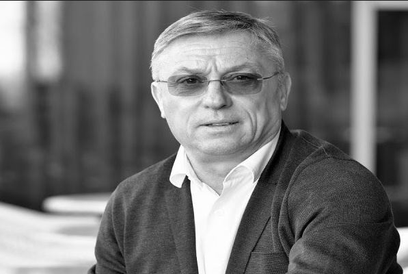 Vdes futbollisti legjendar i Kroacisë