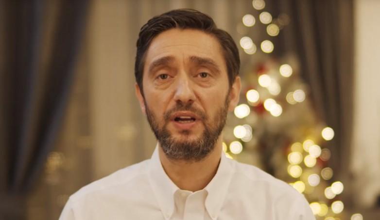 Uran Ismaili premton kthimin e lumit të Prishtinës