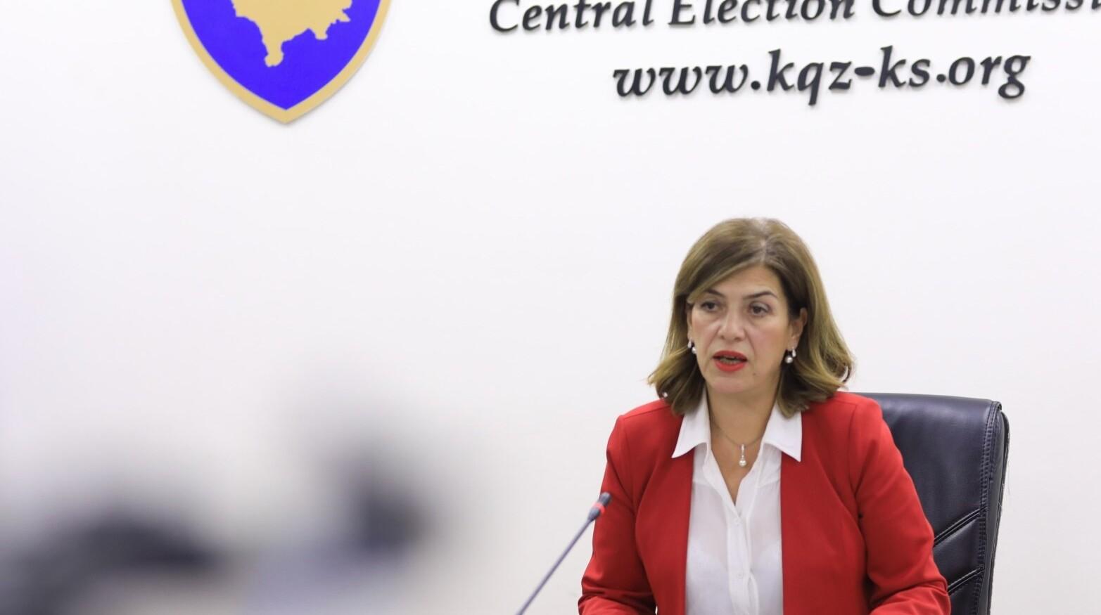 Zgjedhjet lokale të vjeshtës do t'i kushtojnë 7.5 milionë euro buxhetit të shtetit
