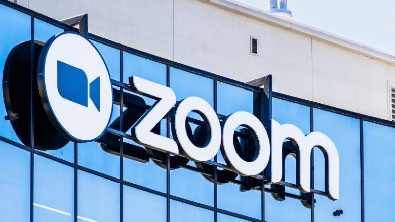 Zoom parashikon rritje të shitjeve deri në 40 për qind