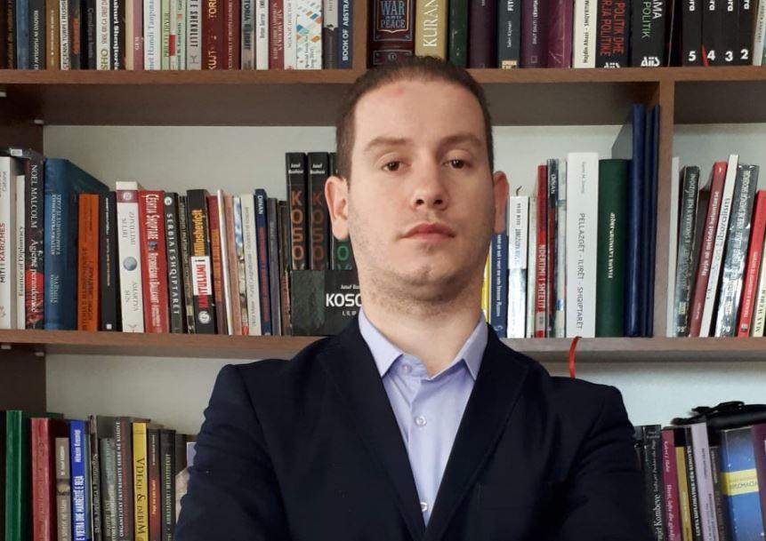 Nonpaper i Sllovenisë: Djathtizmi ekstrem dhe cënimi shokues i interesave shqiptare