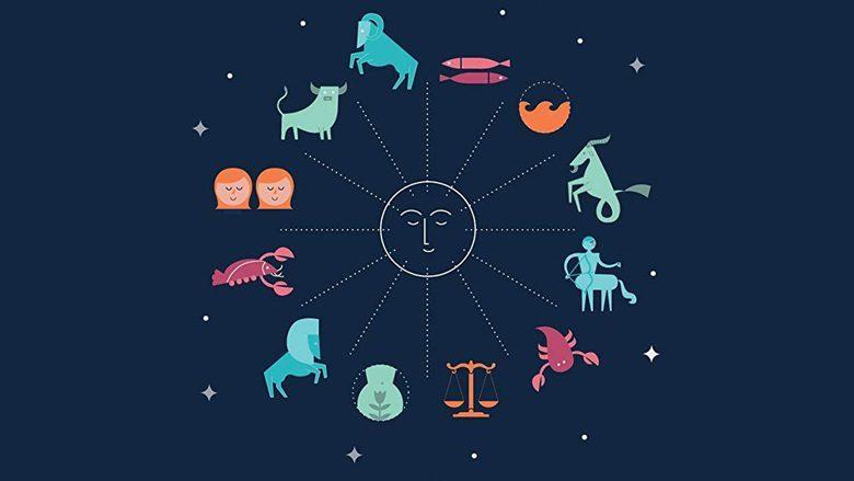 Horoskopi për ditën e sotme, 13 shtator 2021
