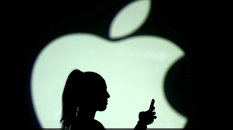 Apple akuzohet për shkelje të politikave për konkurrencë