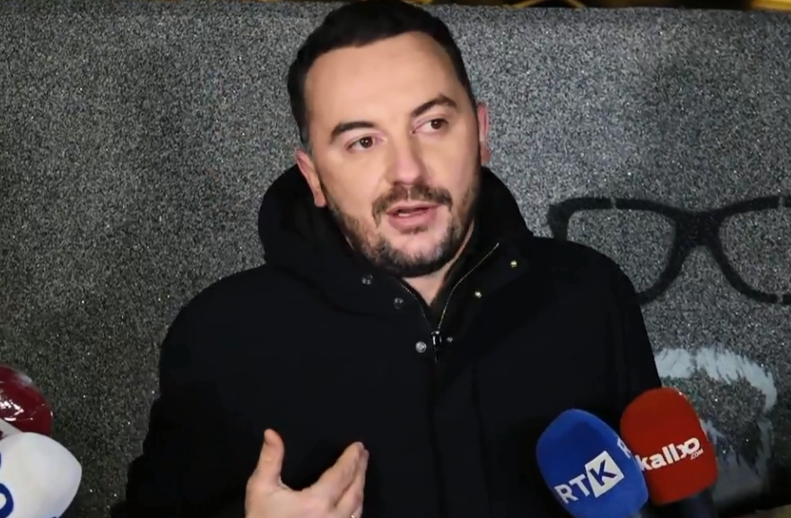 Molliqaj: Qeveria mori masat vetëm pasi u zgjodh Presidentja, gabim refuzimi i vaksinave të Shqipërisë